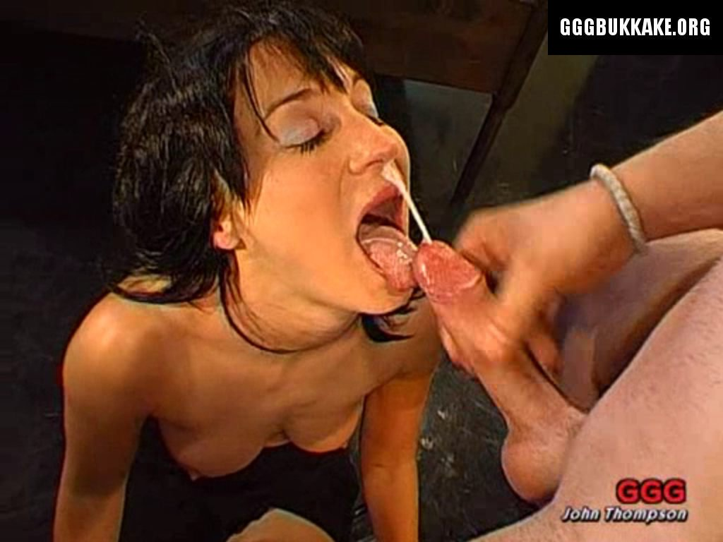 Germans girls are always hungry for turkish cock 1
